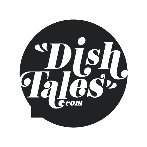 DishTales.com - Meet the world, one dishtale at a time